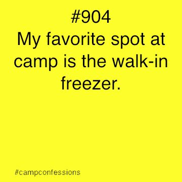 450 Best Summer Camp Loving Images On Pinterest | Camp Counselor