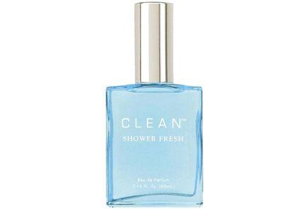 Clean - Clean Shower Fresh EdP -tuoksu 30 ml