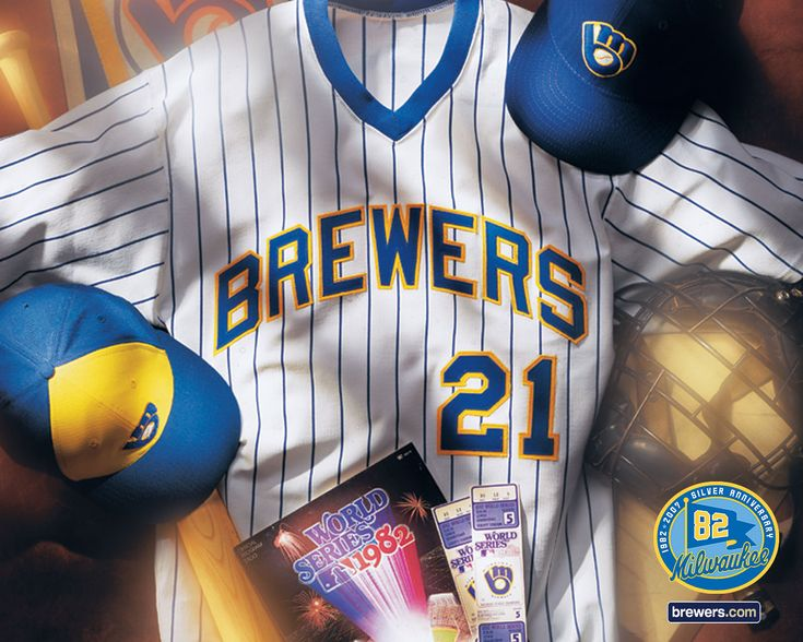 Milwaukee Brewers Bedroom In A Box Major League Baseball: 64 Best Brewers Images On Pinterest