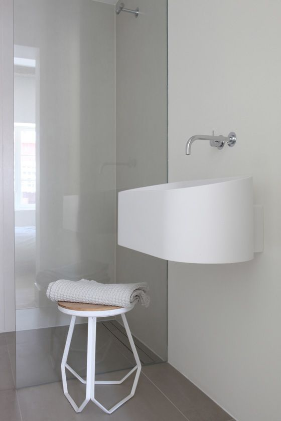 Fuse basin by NotOnlyWhite wins 2015 iF product design award