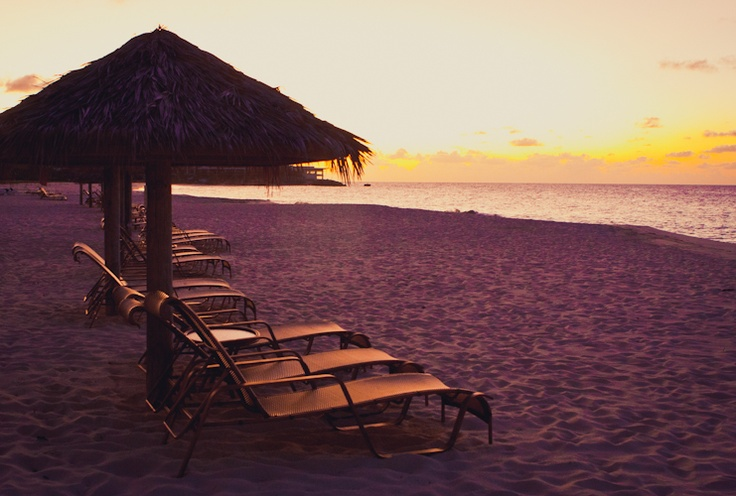 Imagine yourself here.  Its only a click away at myaguillavacation.comMyaguillavacationcom