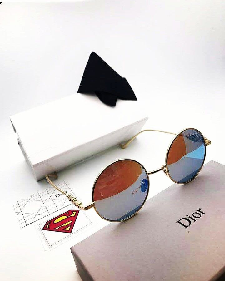 aa8f3c27d3 Make your day with stylish new dior sunglasses.  diorsunglasses  stylish   fashion  look  dailywear