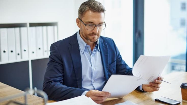 Agencies Released Advance Copies of Form 5500 for Filing in 2018