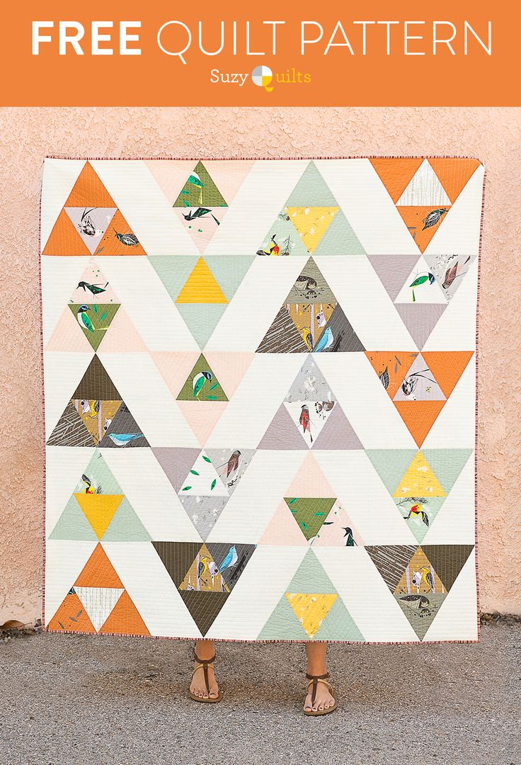 Quilt And Things 92 Best Free Quilt Things. Images On Pinterest | Quilting