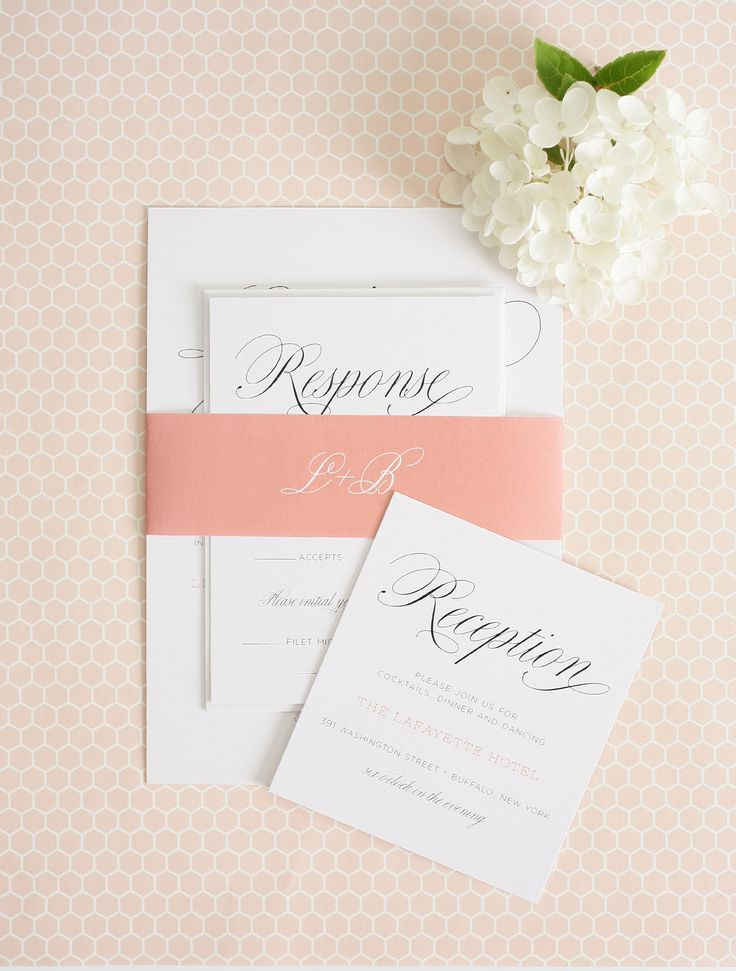 73 best monograms & invitations images on Pinterest | Marriage ...