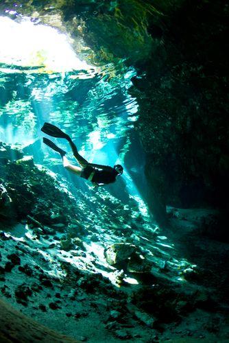 Sodwana Bay Scuba Diving
