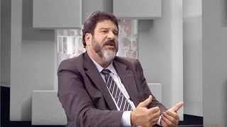 """""""Mundo Melhor"""" com Mário Sérgio Cortella - YouTube"""