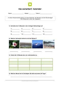 primary teaching dissertations ideas