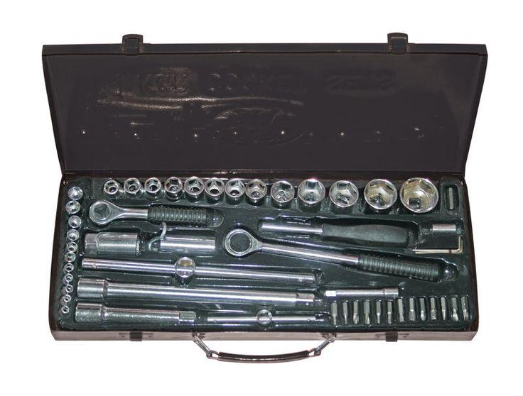 "1 1/4"" Cheie clichet 125mm1 1/4"" DR. Аdaptor lung 3""1 1/4"" DR. Adaptor tubulare flexibil1 1/4"" DR. Levier strangere satin1 1/4"" DR. Imbus furtun11 1/4"" OH. Tubulara: 4, 4.5, 5, 5.5, 6, 7, 8, 9, 10, 11, 13mm13 1/4"" DR. Tubulare: 10, 11, 12, 13, 14, 15, 16, 17, 19, 22, 24, 27, 32 mm1 1/2"" DR. Cheie clichet 250mm1 1/2"" DR. Levier strangere satin1 1/2"" DR. Adaptor tubulare flexibil1 1/2"" DR. Tubulara ptr bujii 13/16""2 1/2"" DR. Ad..."