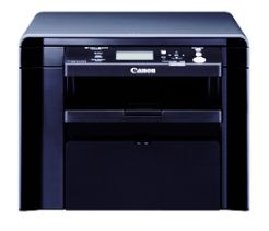 Canon imageCLASS MF4420n Driver Download Canon imageCLASS MF4420n Driver Download – Monochrome laser printer is outfitted with a really better than average remote coordination, for instance, Ethernet and Wifi to use the printer together in a working social occasion at the structure get to point is not prompt wi fi, but instead it will be …
