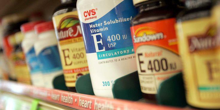 Accurate vitamin supplement info! Plz read.   -Jess  Vitamins Vitamin D Vitamin E Vitamin C Spinach Citrus Colds Illness Flu
