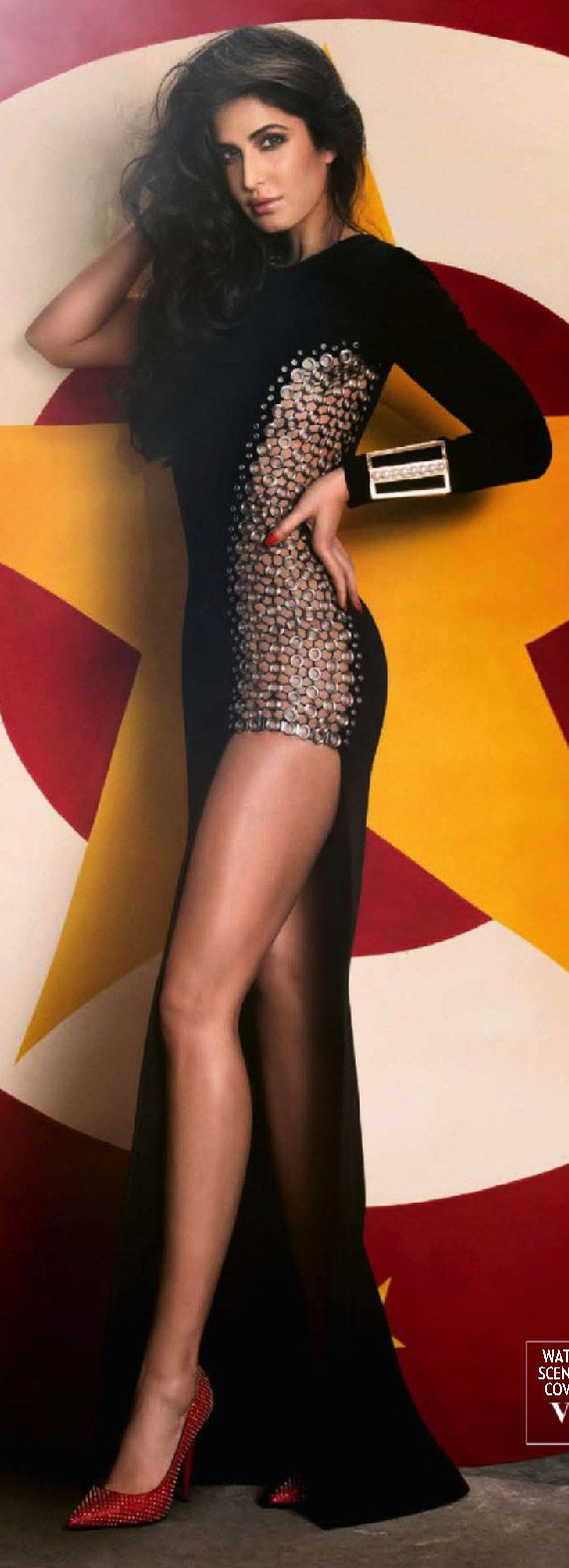 KATRINA KAIF VOGUE PHOTOSHOOT | Liked by - http://www.chinasalessite.com – Wholesale Women's Clothes,Online Catalog,Ladies Clothing,Wholesale Women's Wear & Accessories. LOWEST PRICES ONLINE @ http://s.click.aliexpress.com/e/UvvFQ3zn2.