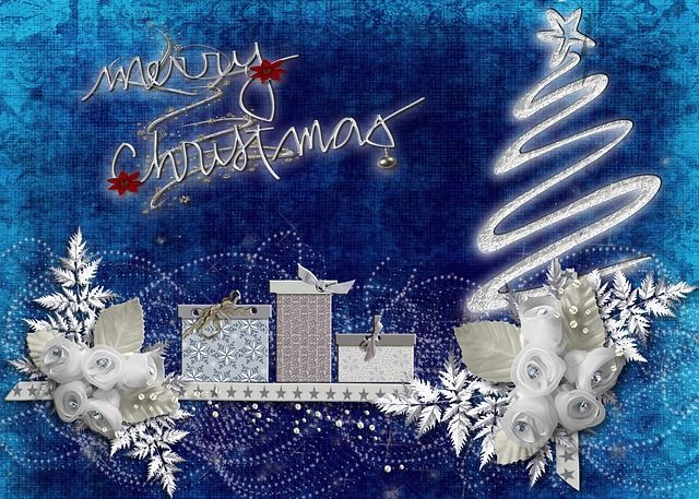 I would like to wish you a very Merry Christmas and all the Success, Health and Happiness in the New Year 2014 #MerryChristmasWishes #MerryChristmas #MerryChristmasEveyrone #HappyChristmas