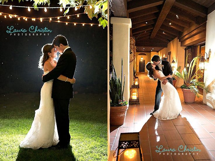 Off-Camera Flash for Wedding Receptions Made SIMPLE!