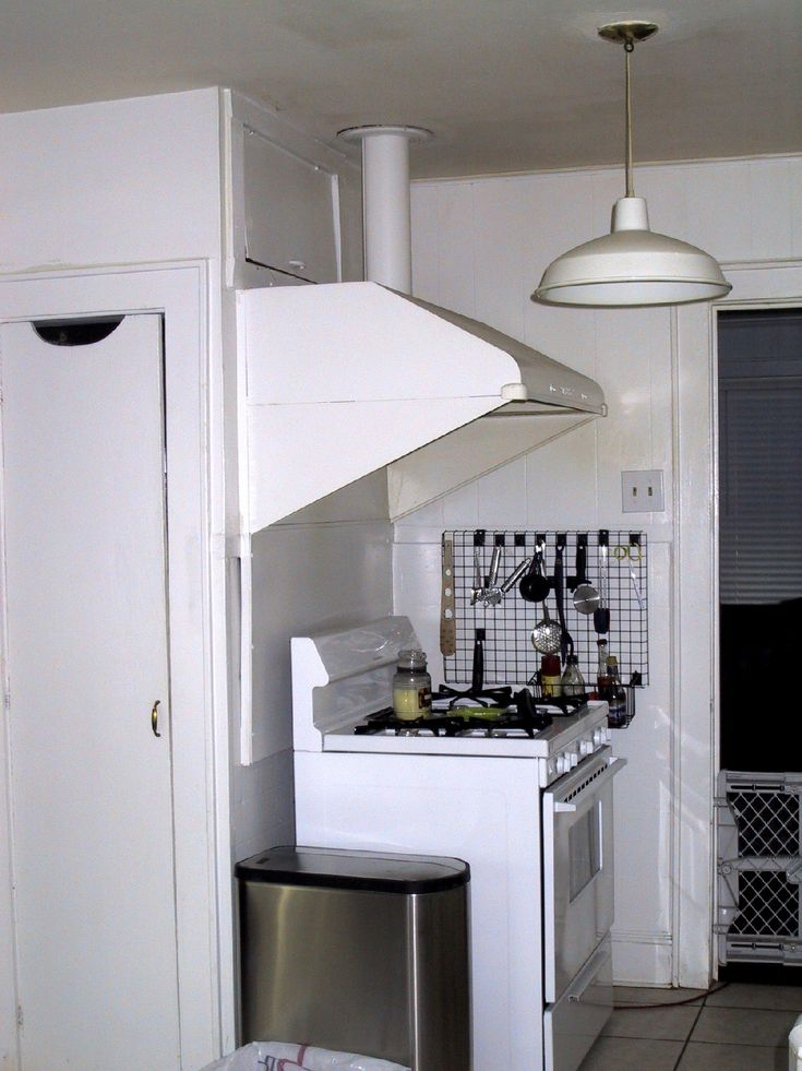 1000 Images About Vintage Vent A Hoods On Pinterest