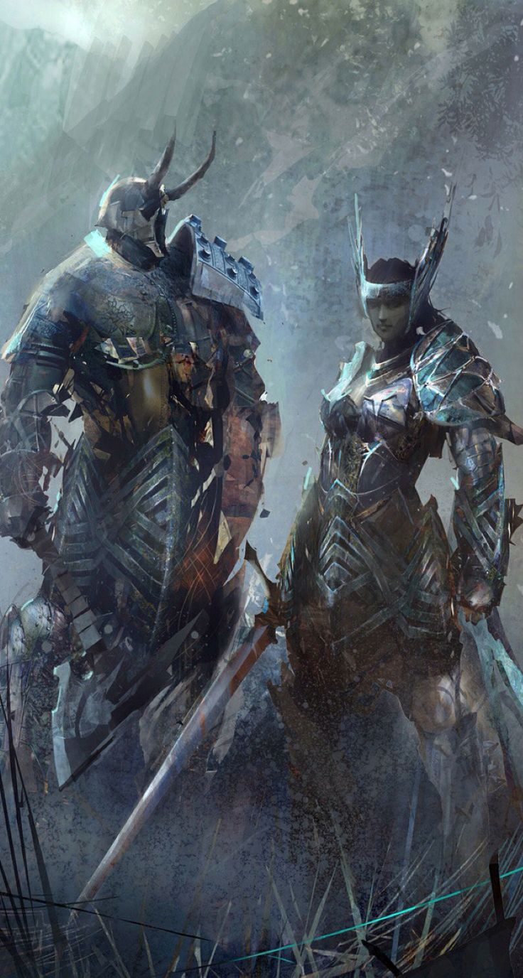 99 Best Guild Wars 2 Images On Pinterest Character Art Character Design And Guild Wars 2
