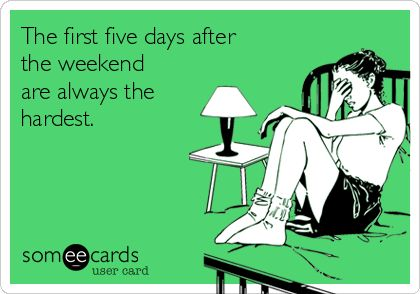 Someecards Work Stress | Life lately has been about 8 levels of crazy so I found it time for ...