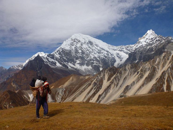 Trekking in Nepal is one of the most incredible experiences you can have in life. The sheer beauty of the Himalayas is well known. When you mention Hiking in Nepal people generally assume you&#8217…