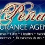 http://pocketly.com/biz/commercial-insurance-oklahoma-bella-vista---/bxj6b9