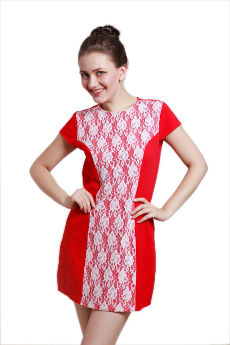 Trendy Wholesale Womens Clothing