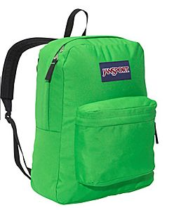 Mori Luggage & Gifts has the perfect backpacks for this school season!