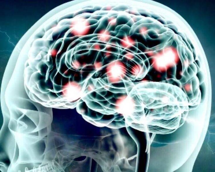 Jak zvýšit hladinu dopaminu v mozku a proč?
