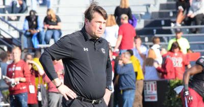 South Carolina football: Will Muschamp closes the book on Wofford looks ahead to Clemson