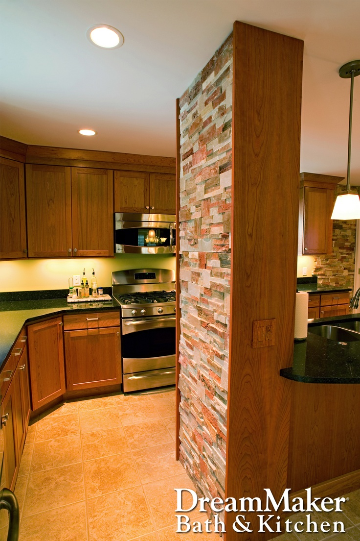 pictures of backsplash in kitchens 18 best range hoods images on kitchens cooker 7439
