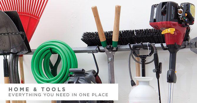 Best 25 Monkey Bar Storage Ideas On Pinterest Stables