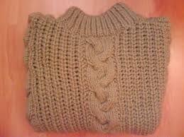 Výsledek obrázku pro vzory na pletení svetrů
