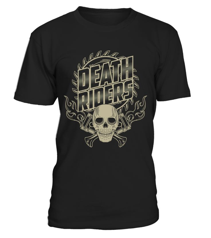 Death Riders   motorcycle shirt, women motorcycle shirts, vincent motorcycle shirt, motorcycle shirts for men #motorcycle  #motorcycleshirt #motorcyclequotes #hoodie #ideas #image #photo #shirt #tshirt #sweatshirt #tee #gift #perfectgift #birthday #Christmas