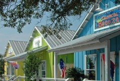 I have actually walked into these stores! Ugh I miss the beach! Mexico Beach, Florida @nicole mcd