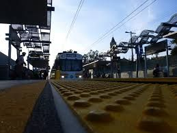 Image result for los angeles metro entrance