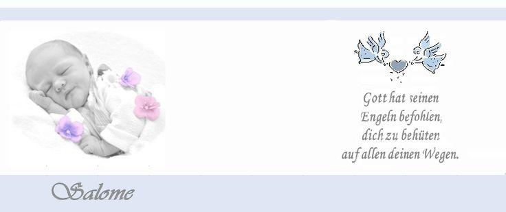 Servietten bedrucken lassen Foto Logo Lichthüllen Windlicht Kommunion Taufe Hochzeit Einschulung Geburtstag serviettendruck serviettentechnik günstig billig tischdekoration deko tischdeko | Lichttüten, Lichthüllen