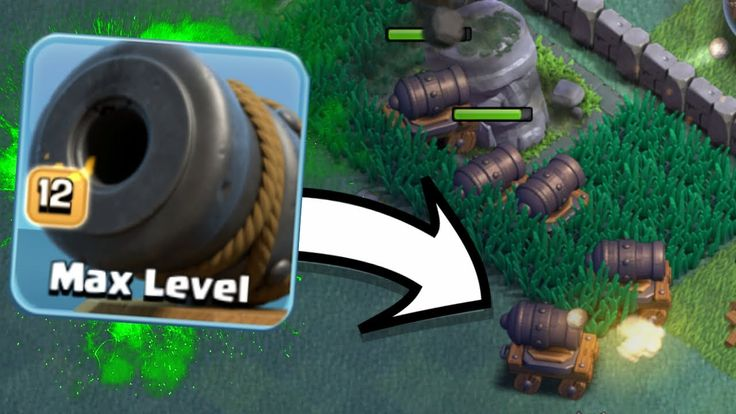 GEM TO MAX LEVEL 12 CANNON CARTS!! BUILDERS HALL 6 TROLLING IN CLASH OF CLANS! Clash Of Clans - Gem to max level 12 cannon carts in the clash of clans builders hall 6 base! New max level troops in clash of clans! FREE GEMS : http://mistplay.co/GT93 IF YOU WANT TO BE FEATURED ON THE CHANNEL SEND FOOTAGE TO : gamer-tony@outlook.com Follow me on Instagram: @General_Tony Twitter : @GeneralTony Clash of Clans is an addictive multi-player game which consists of fast paced action combat. Build and…