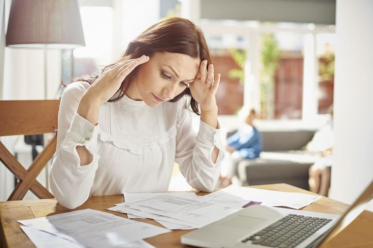 Quick loans bad credit is offer instant cash support to handle emergency monetary desires within no time. The online application procedure is easy and fast through online form and get cash advance to relieve financial stress without any hassle of bad credit.
