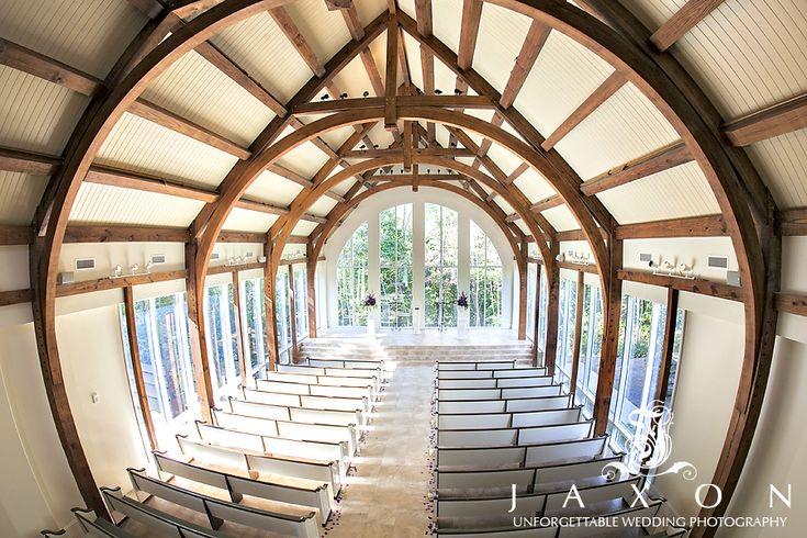 Inside The Chapel At Ashton Gardens Atlanta Www Ashtongardens