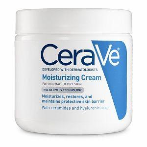 CeraVe Moisturizing Cream - 16fl. oz