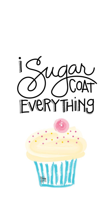 sugar-coat-iphone.jpg 750×1,334 pixels