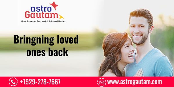 If you are looking the best love astrologer in India then