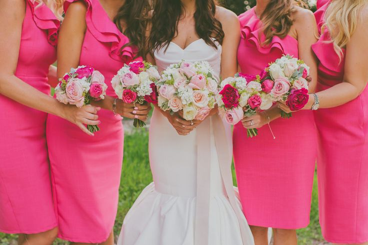The best UK wedding blog for brides and grooms featuring real weddings, inspiration, ideas and useful planning advice to create your day your way