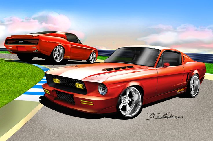 Hey friends, just wanted to mention The Automotive Art of Danny Whitfield is now available on amazon. What you'll like the most is they're available at a lower cost, so check it out!  http://www.amazon.com/MUSTANG-CONVERTIBILE-BRIGHT-QUALITY-PRINT/dp/B00F8KYRQ0/ref=aag_m_pw_dp?ie=UTF8&m=A21QM8D46Z68HZ