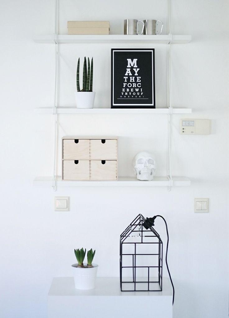 Via NordicDays.nl   ModeRosa Home   House Doctor   IKEA