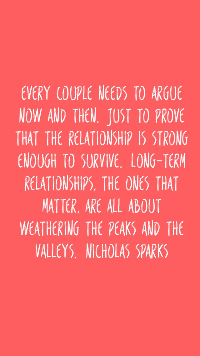 lost spark relationship quotes