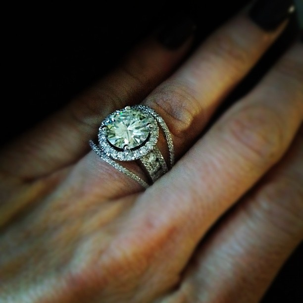 Awe-inspiring examples of the diamonds on line. Take a look at http://pinterest.com/graemeinterest/diamonds-on-line/