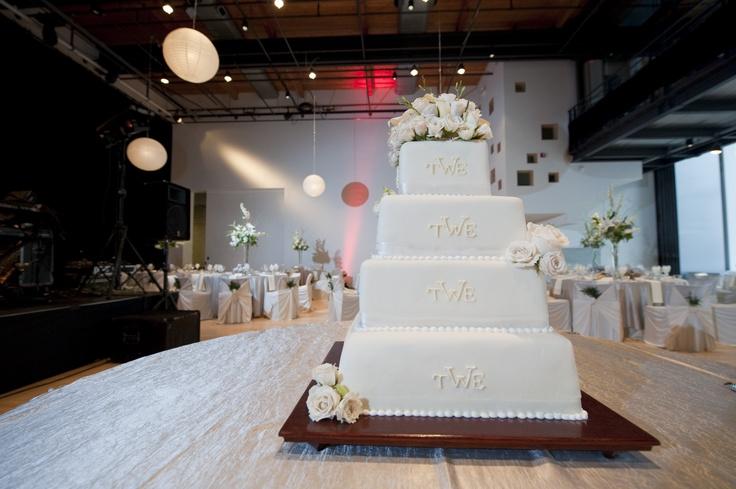 Jmkac wedding