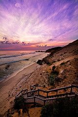 Sorrento, Mornington Peninsula, Victoria, Australia