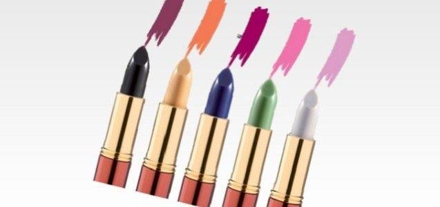 Ausprobieren! ikos-denkender-lippenstift-schwarz