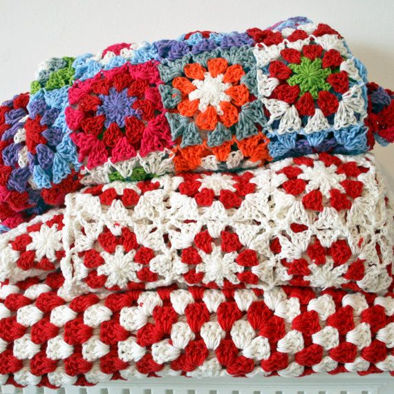 NEW 75 Colourful Hexagons to Crochet By Leonie Morgan Paperback Free Shipping