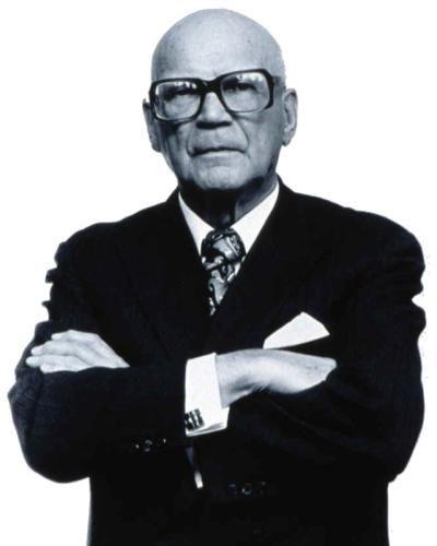 President Y. Kekkonen - the 8th President of Finland. In office 1 March 1956 – 27 January 1982